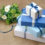 Strategies for Selecting Memorable Wedding Invitations