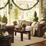 Stylish Christmas Home Decorating Ideas