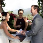 Sample Marriage Ceremony Program