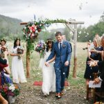 Find The Wedding Ceremony Location – 9 Unique Ceremony Site Ideas