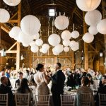 Best Wedding Venues To Employ
