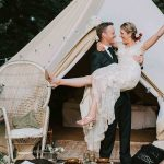 The Wedding Budget – Where you can Spend where to reduce The Wedding