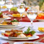 Outside Event Catering – Choosing The Best Catering Services