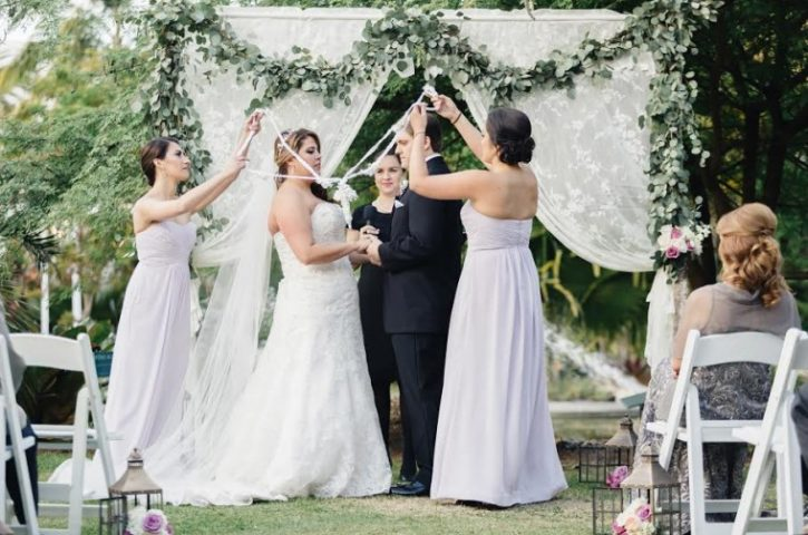 Unique Wedding Mementos Which Will Wow Your Buddies And Family
