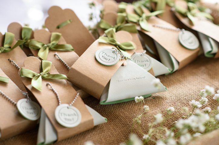 Wedding Mementos All over the world
