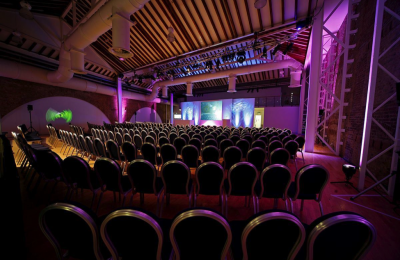 Forget About Headaches Searching for Conference Venues