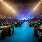 Excellent Conference Venues, check in to Effective Corporate Occasions