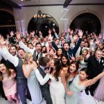 Wedding Entertainment: Should you Hire a Jazz Band?
