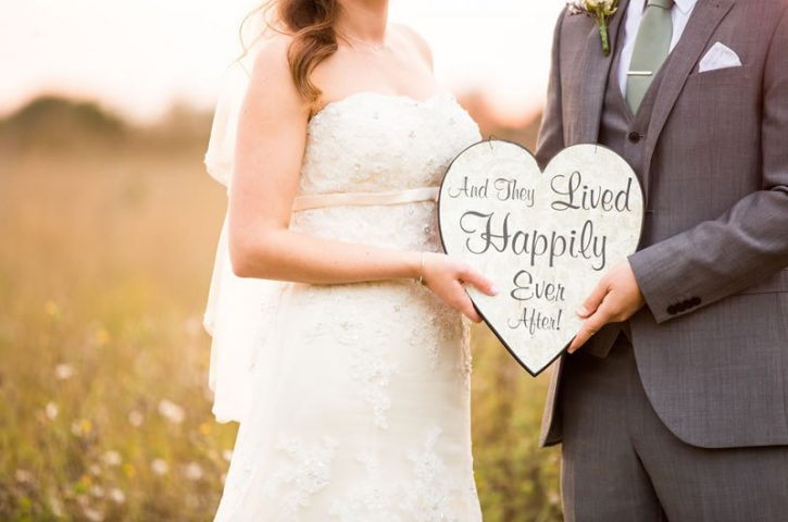 Wedding 101: Here's Why You Need Professional Planners!