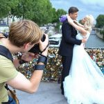 What to Consider When Hiring a Wedding Photographer