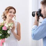 Vital tips on Wedding photography