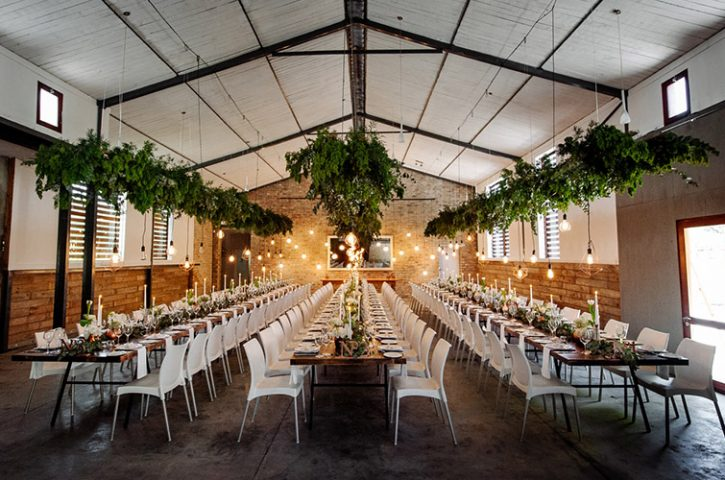The Essential Queries You Need to Ask while Hiring Wedding Venue