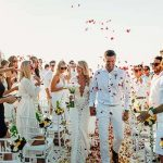 Make Sure You Don't Make These Mistakes While Choosing A Wedding Venue