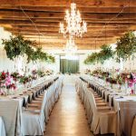 Five Tips to Help you Pick the Best Wedding Venue