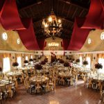 Important Questions One Should Ask About Wedding Venues in Miami