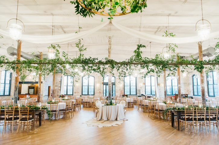 Wedding Party In Miami: All About Finding The Right Venue!