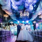 Discovering Your Wedding Venue