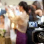 Capture You Special Day The Best Possible Way