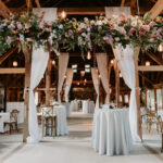 Choose the Best Decorated Wedding Venues at San Antonio