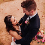 3 Tips For Planning For Your Life After The Wedding